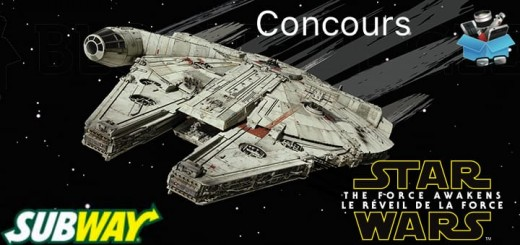 concours-subway-starwars