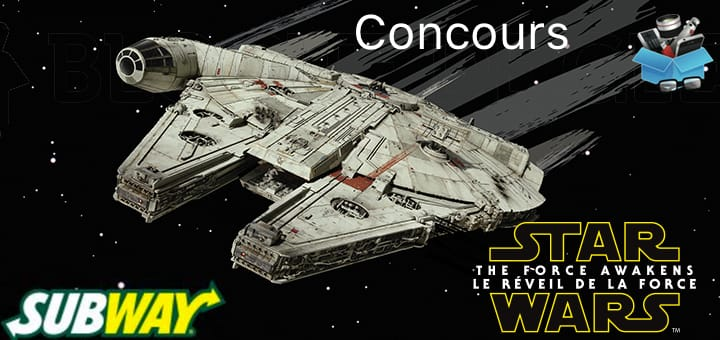 concours-subway-starwars