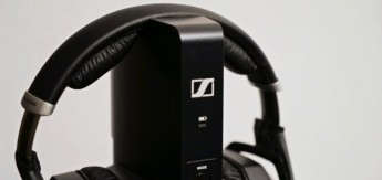 sennheiser-rs-195-header