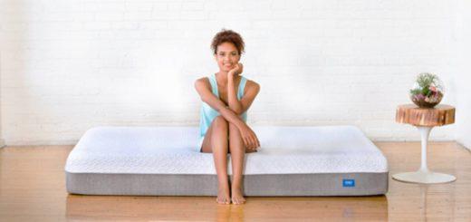 endy sleep mattress hp 520x245 - La technologie à la rescousse des matelas