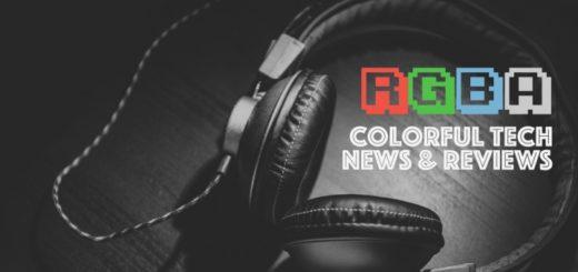 podcast reviews news geek tech 520x245 - RGBA, notre podcast geek et techno!