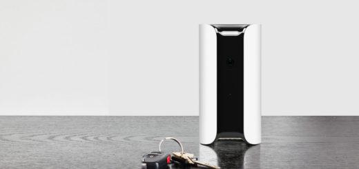 uses home security setup 520x245 - Sécuriser sa maison avec intelligence