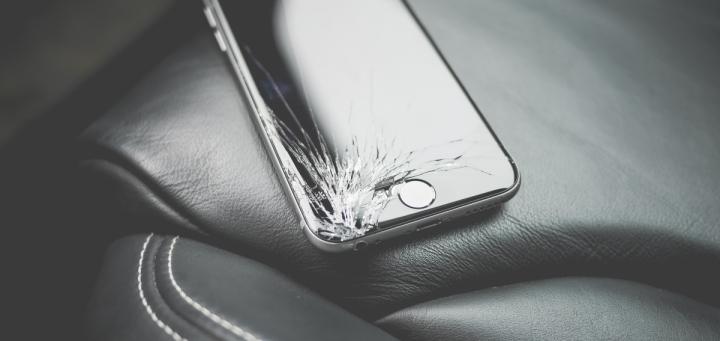 header image 1489870955 - Reparations tierces maintenant supportées par Apple