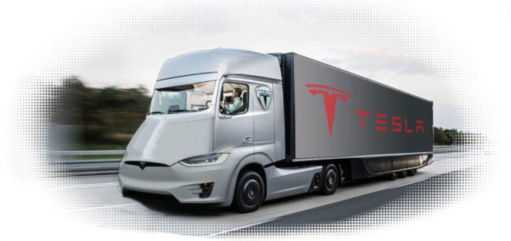 Automatisation des transports, une étape importante