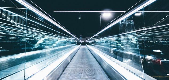 UX – l'acronyme tendance du Web moderne