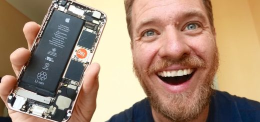 how i made my iphone 520x245 - Assembler son propre iPhone en Chine