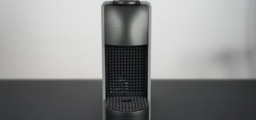 nespresso essenza mini coffee macine review 84 hp 520x245 - Nespresso Essenza Mini [Test]