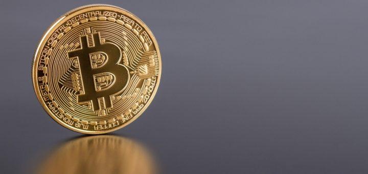 Le Bitcoin, un investissement dont il faudra désormais tenir compte ou une passade sans avenir?