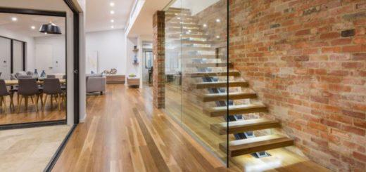 header image 1506950457 520x245 - La technologie au profit de l'escalier
