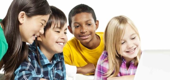 header image 1516369976 - Ce que la technologie apporte à l'apprentissage des langues étrangères