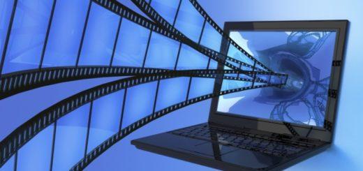 header image 1516371197 520x245 - Comment compresser une vidéo avec Movavi?