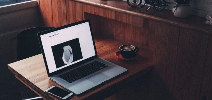 Oui, votre PME a besoin d'un site web!