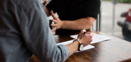 agence web o2 520x245 - Les avantages d'une agence web dans votre projet web