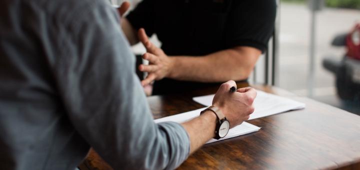 Les avantages d'une agence web dans votre projet web