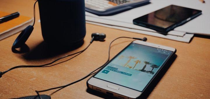 Comment espionner un téléphone cellulaire à distance sans installer de logiciel?