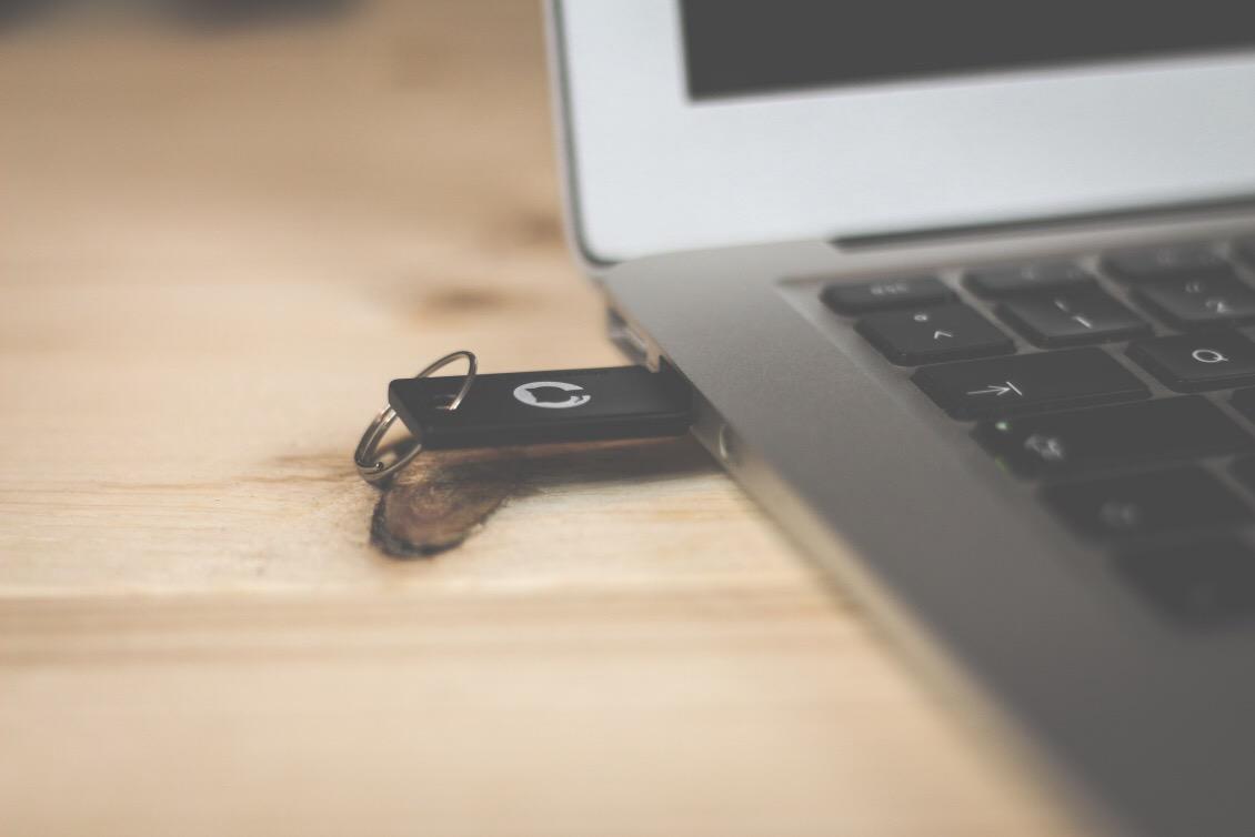 D97A1B48 6D7E 4FDF 8A53 A3BD58785546 - Comment compresser la taille des fichiers vidéo  pour minimiser l'espace sur USB