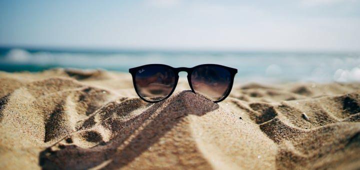 Les 5 objets high-tech indispensables pour les vacances
