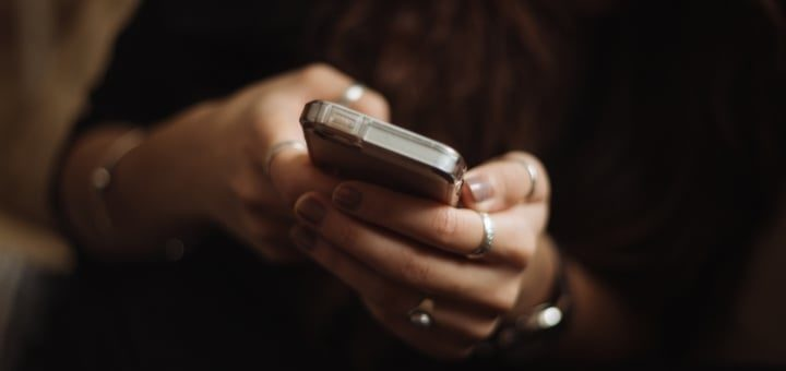 Achats en ligne: attention aux faux avis
