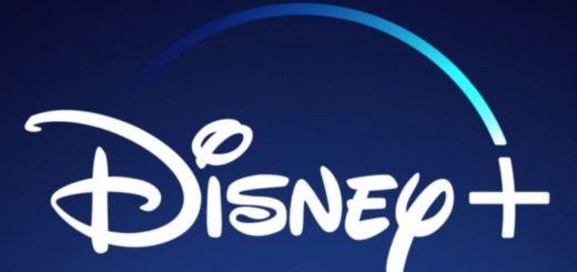 header image 1571747384 520x245 - Quand Mickey part à la conquête du streaming avec Disney+ sous le bras