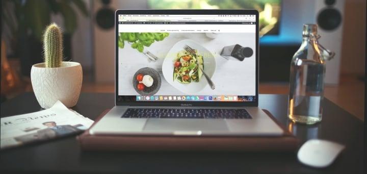 header image 1576171111 - 5 règles à respecter pour une création de site internet réussie