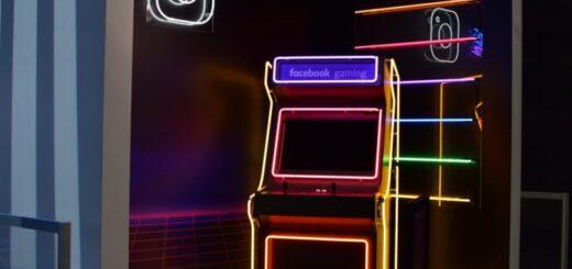 pete pedroza xITnxxlzGAE unsplash 520x245 - 5 activités pour les amateurs de jeux vidéo pendant le confinement