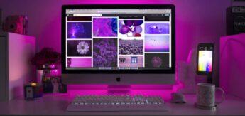 header image 1591365304 345x163 - Comment optimiser son site web en 2020
