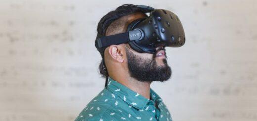 header image 1605731528 520x245 - Réalité virtuelle : une technologie destinée à se répandre