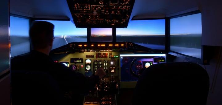 header image 1605731594 - Réalité virtuelle : une technologie destinée à se répandre