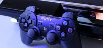header image 1605801882 345x163 - Consoles : quelles applis pourrait-on voir sur la nouvelle Xbox et PlayStation?